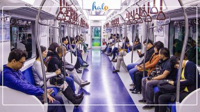 hanquoc_cach-di-metro-06
