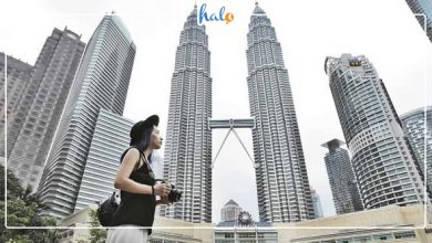 """Photo of Cẩm nang du lịch Malaysia tự túc 2019 """"chi tiết trên từng đường nét"""""""