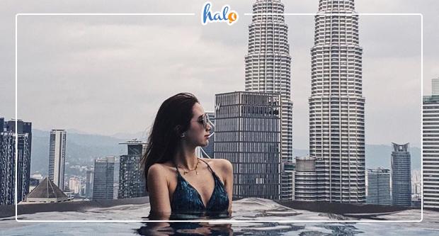"""Photo of Sống ảo ở Kuala Lumpur – 4 địa điểm kiếm ảnh """"nghìn like"""" dễ như chơi"""