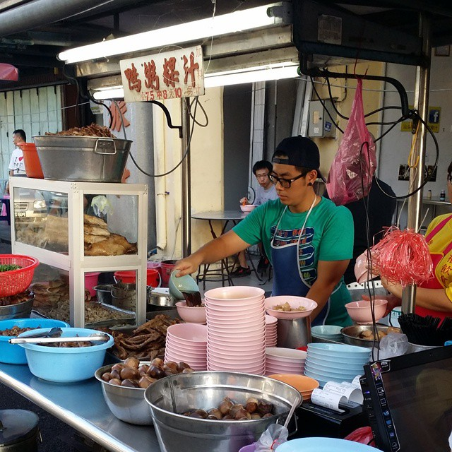 mon-ngon-malaysia-4