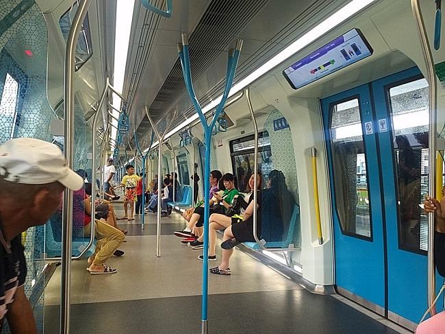 malaysia_cach-di-chuyen-tu-singapore-den-malaysia-10