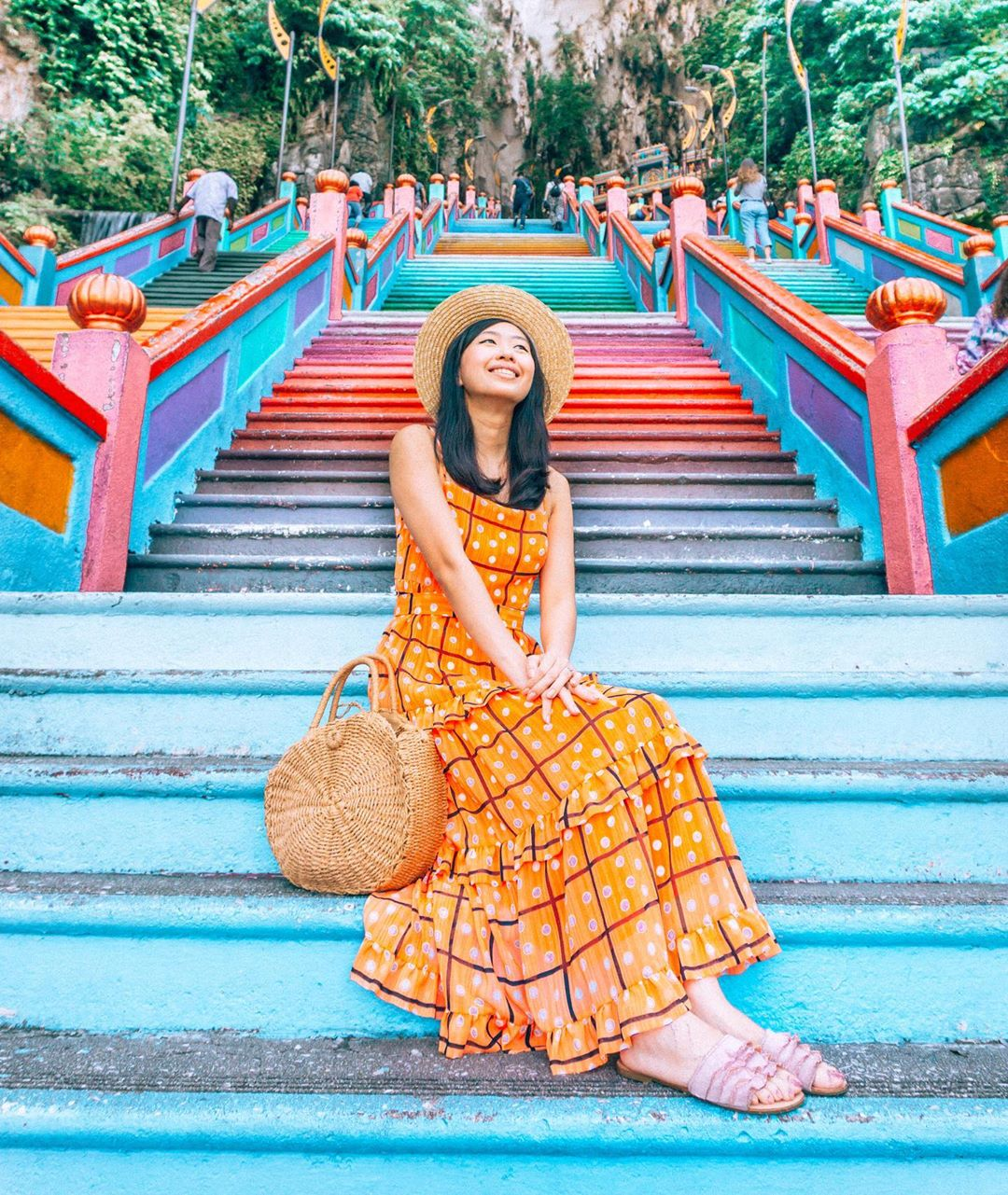 malaysia_dong-batu-malaysia-14