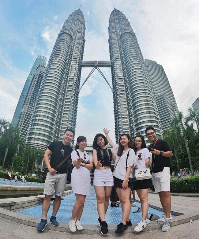 malaysia_song-ao-o-kuala-lumpur-01