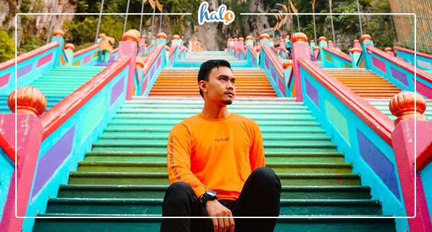 Photo of Trọn bộ bí kíp du lịch Malaysia tự túc cho bạn trẻ ưa khám phá