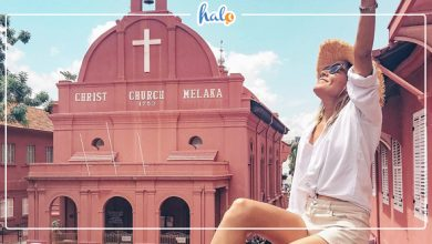 Photo of Bạn sẽ làm gì nếu chỉ có 1 ngày ở Malacca thưởng ngoạn