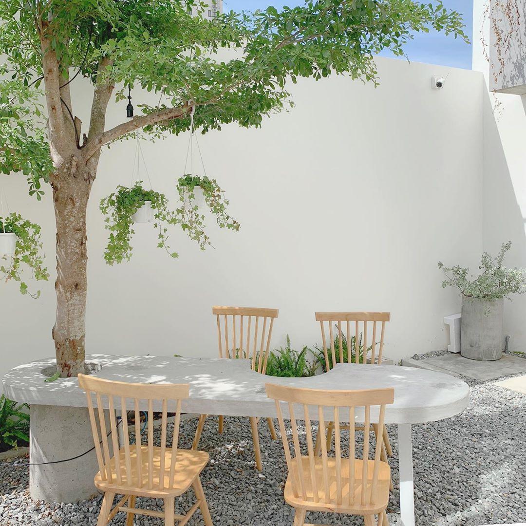 danang_ibasho-coffee-and-hostel-06