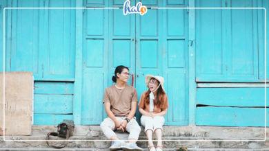 Photo of Review: 6 ngày lang thang Đà Nẵng, Huế, Hội An cùng người yêu