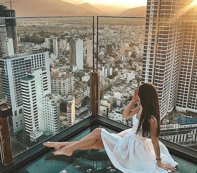 nhatrang_Skylight-Havana-Nha-Trang_01