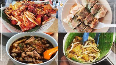 Photo of Ăn gì ở Penang để thưởng thức trọn vẹn ẩm thực Malaysia?