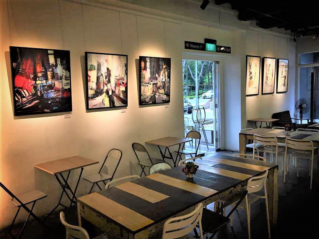 singapore_quan-cafe-dep-o-singapore-03