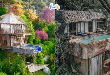 """Photo of NÓNG: Resort """"TỔ CHIM"""" sắp xuất hiện tại Việt Nam"""