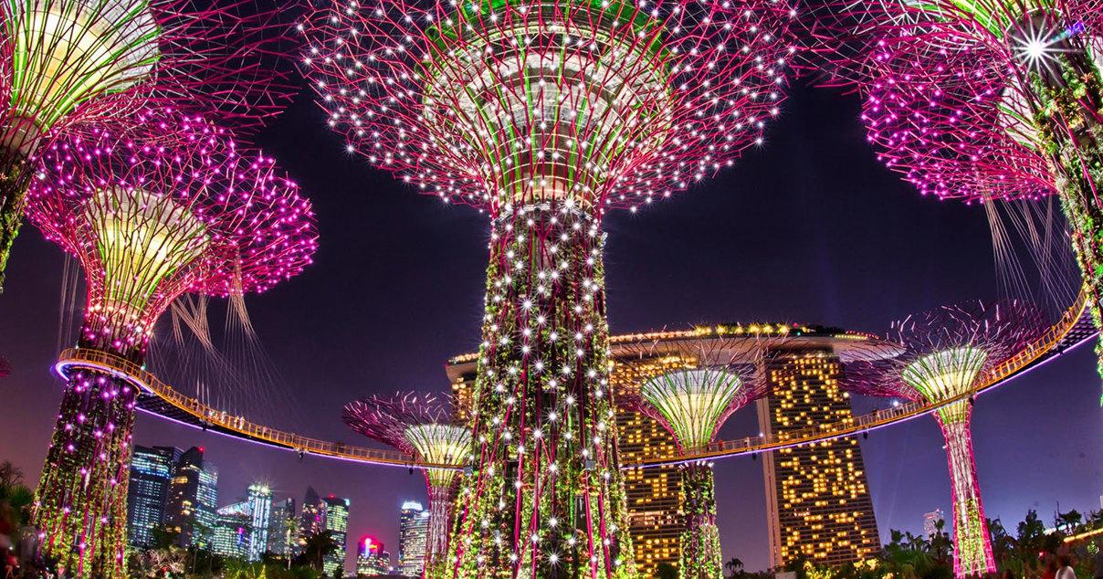 nhung-dia-diem-du-lich-singapore-mien-phi-01