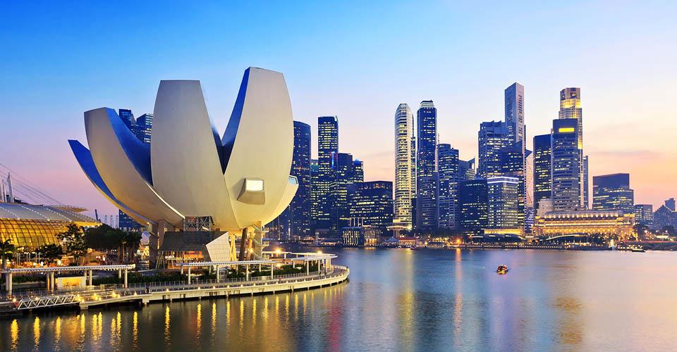 nhung-dia-diem-du-lich-singapore-mien-phi-03