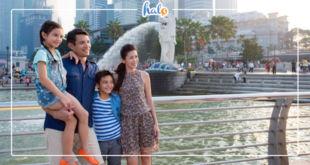 singapore_du-lich-singapore-tu-tuc-11