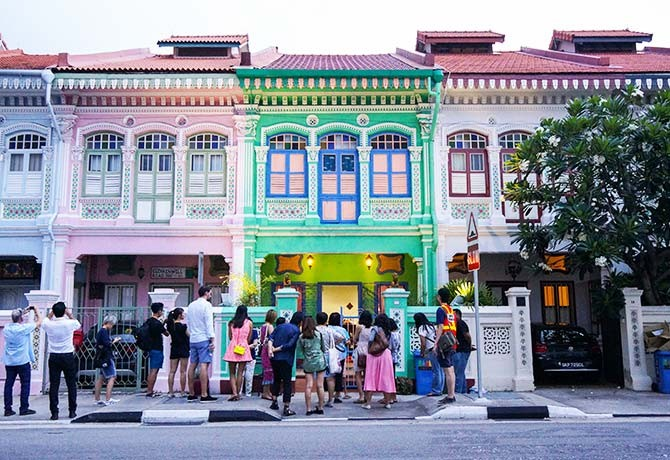 5-khu-pho-noi-tieng-o-singapore-02