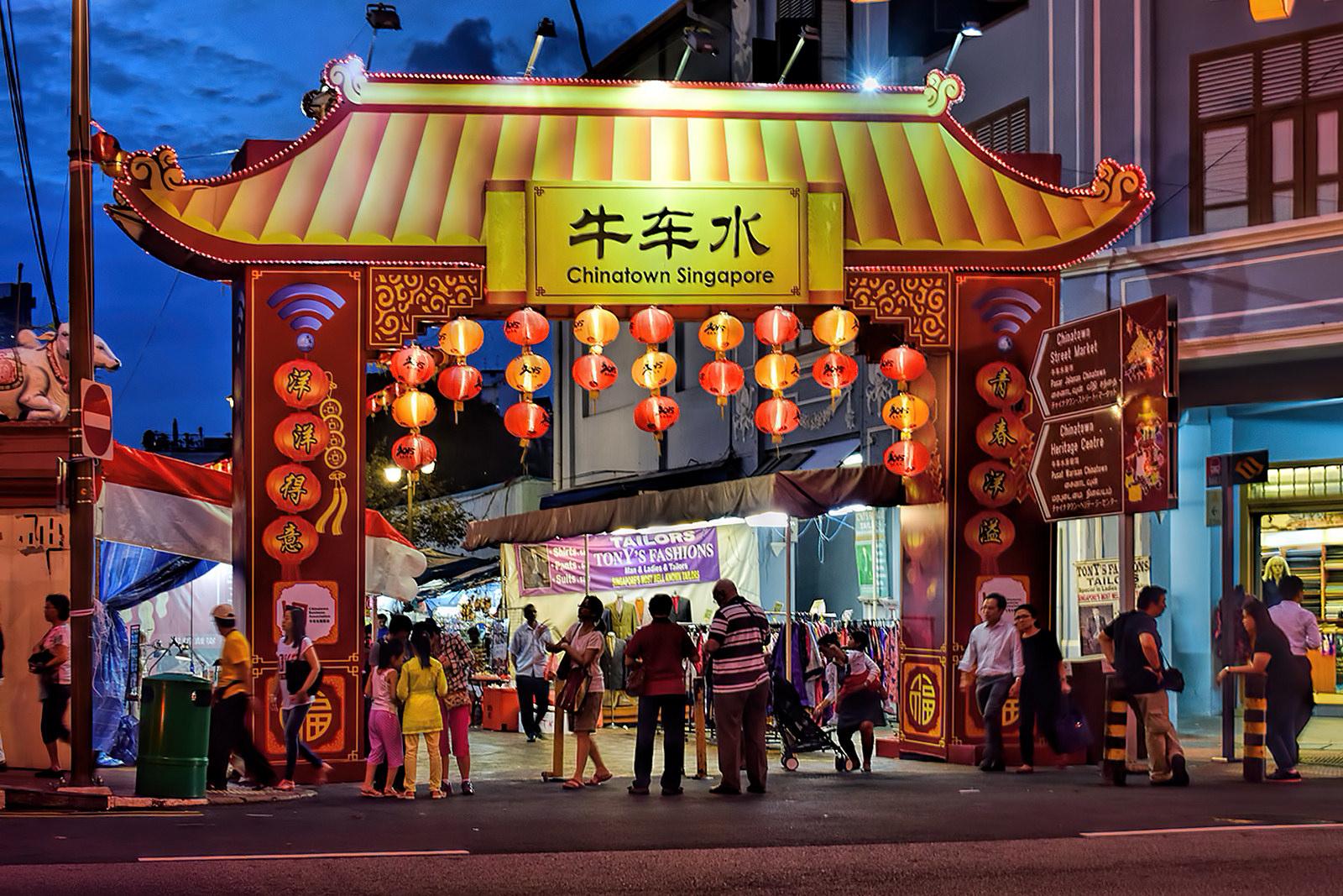5-khu-pho-noi-tieng-o-singapore-03
