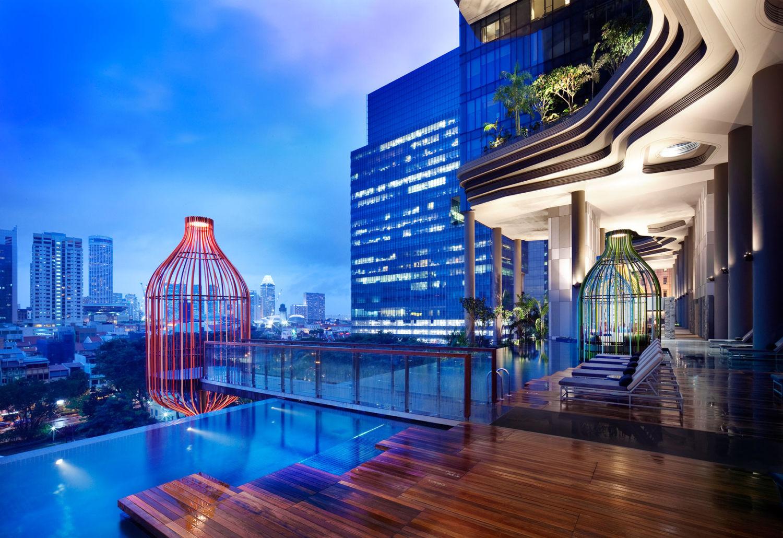 singapore_cam-nang-du-lich-singapore-03
