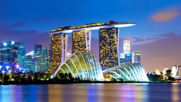 singapore_cam-nang-du-lich-singapore-04
