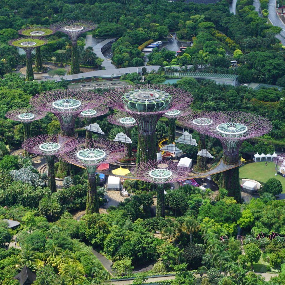singapore_cam-nang-du-lich-singapore-05