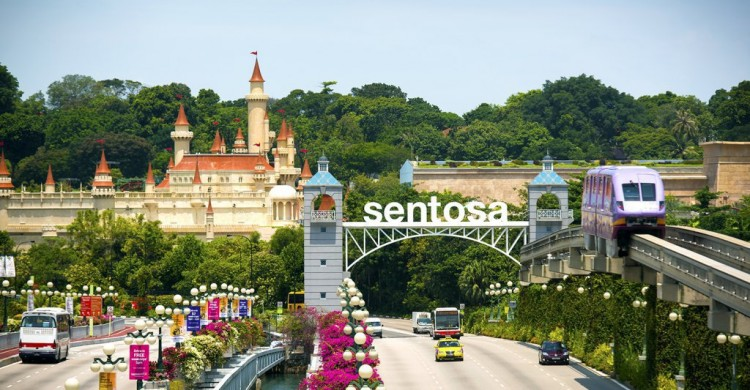 singapore_cam-nang-du-lich-singapore-07