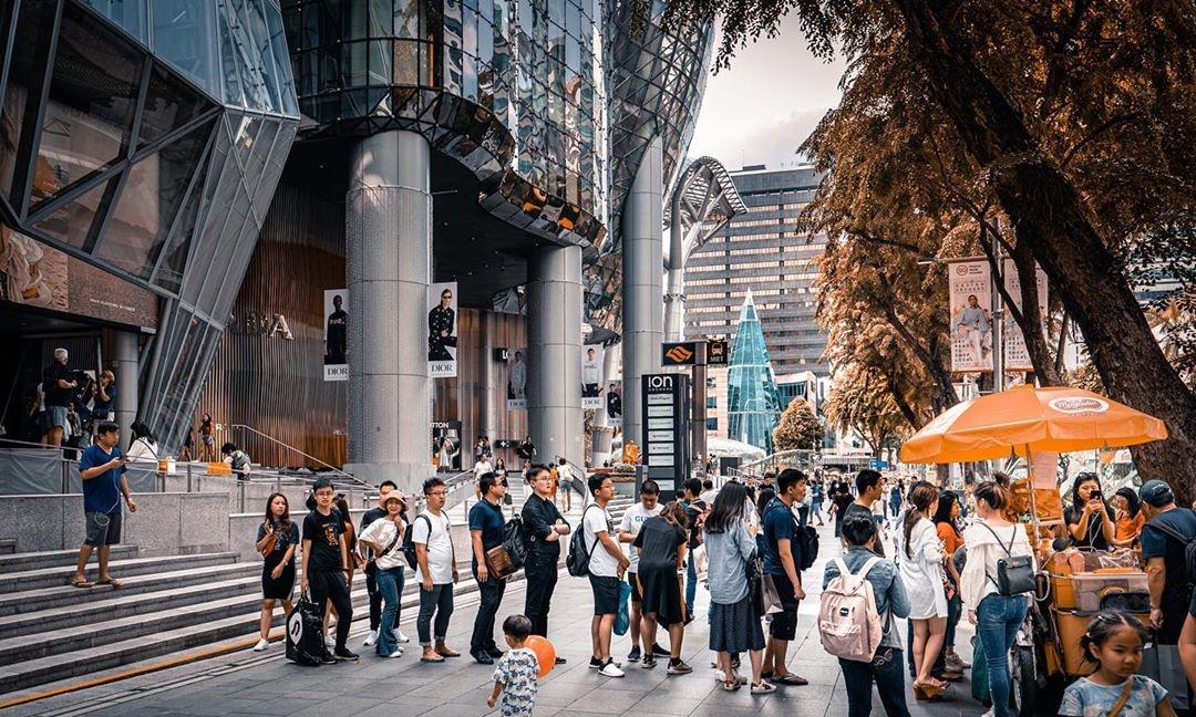 singapore_cam-nang-du-lich-singapore-08