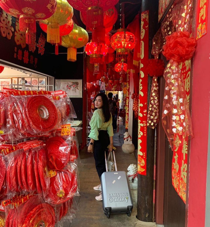 singapore_cam-nang-du-lich-singapore-10