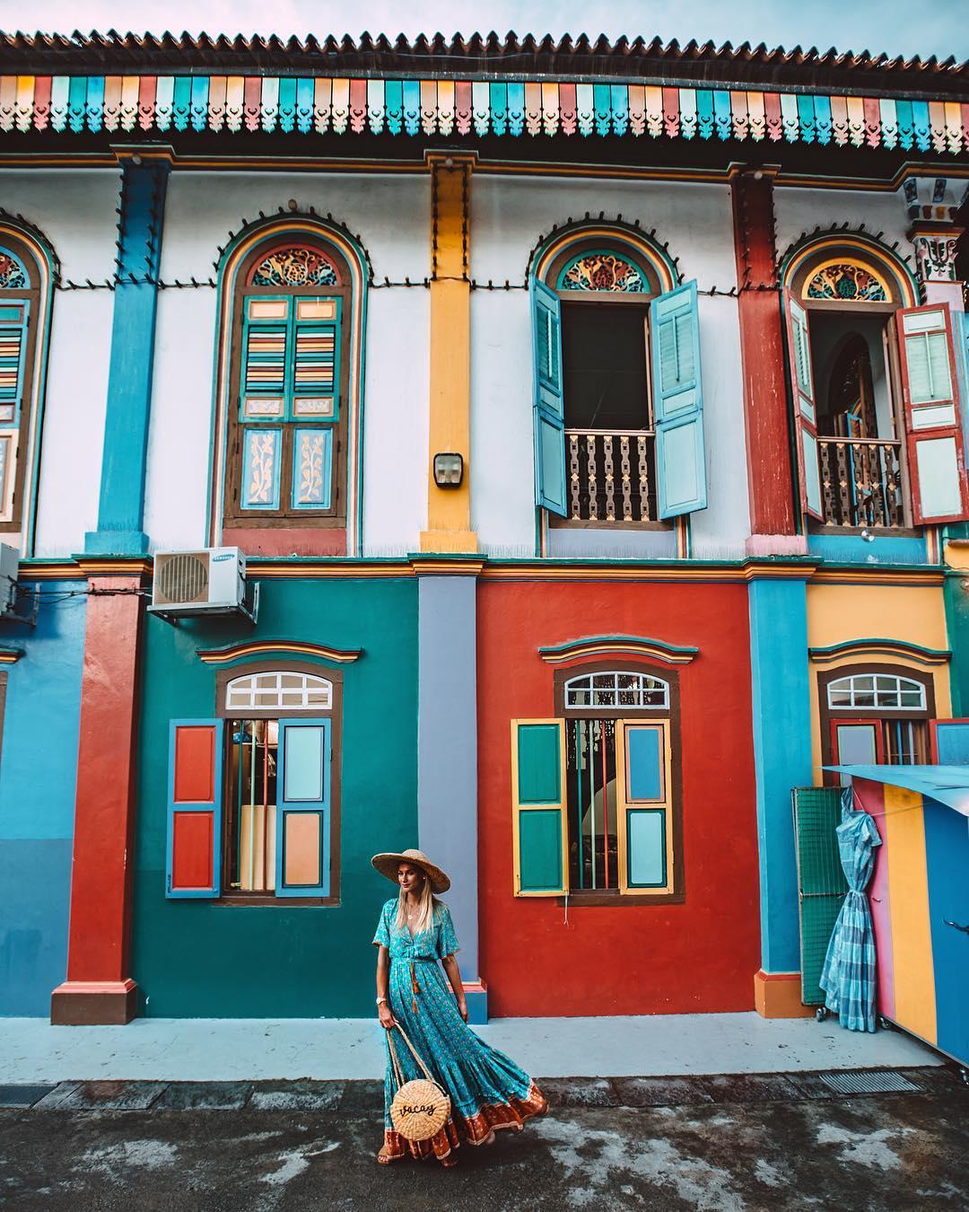 singapore_cam-nang-du-lich-singapore-11