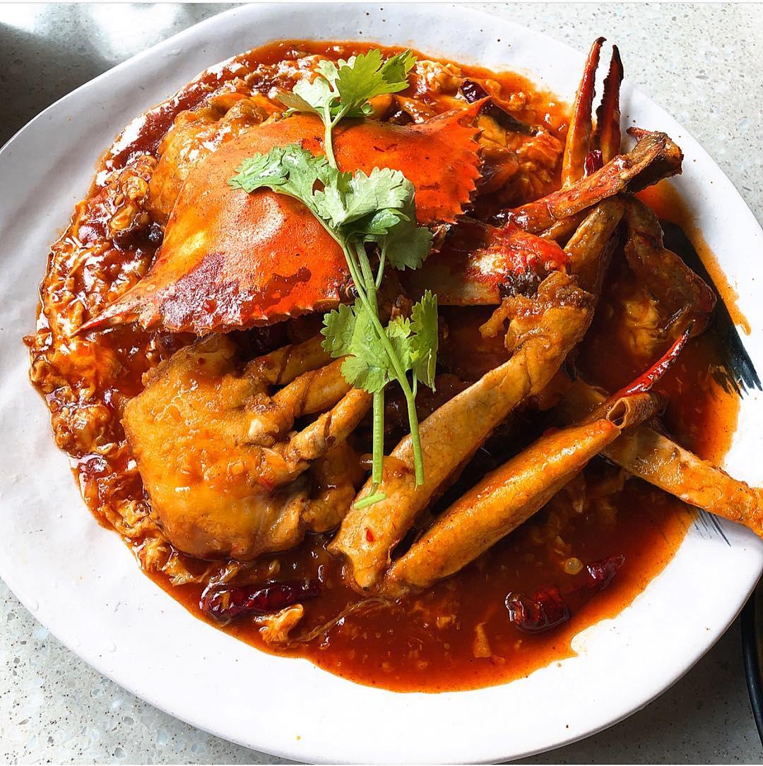 singapore_cam-nang-du-lich-singapore-14