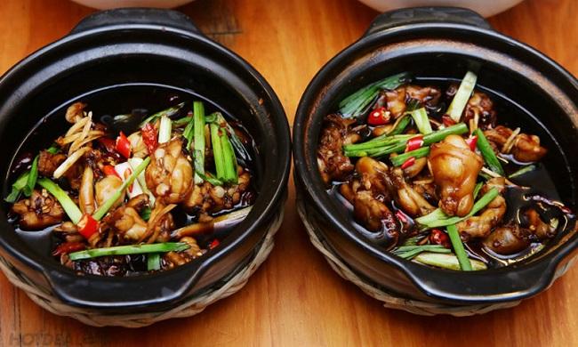 singapore_chao-ech-singapore-02