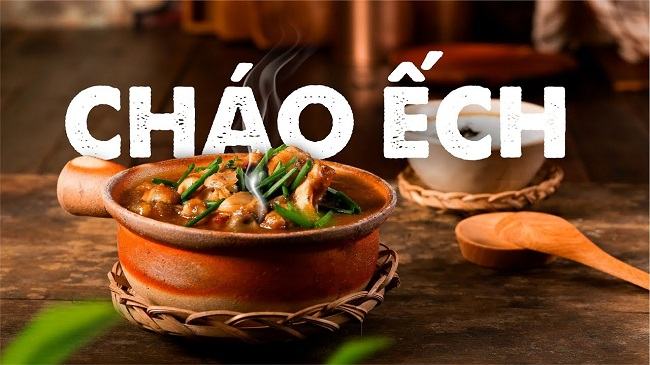 singapore_chao-ech-singapore-01