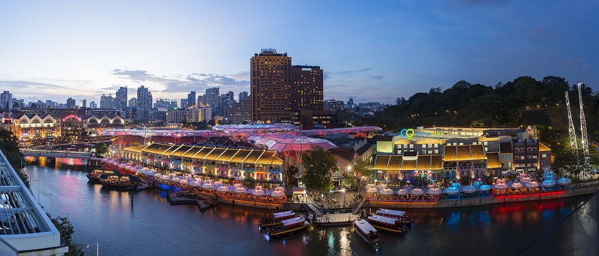 singapore_choi-gi-o-clarke-quay-01