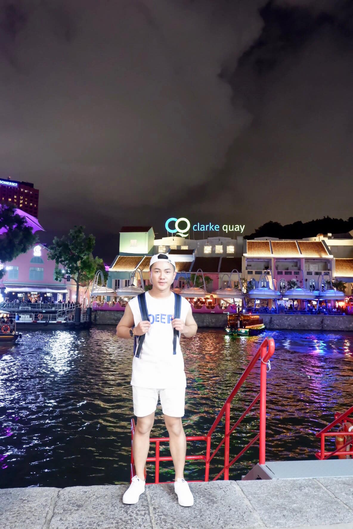 singapore_choi-gi-o-clarke-quay-02