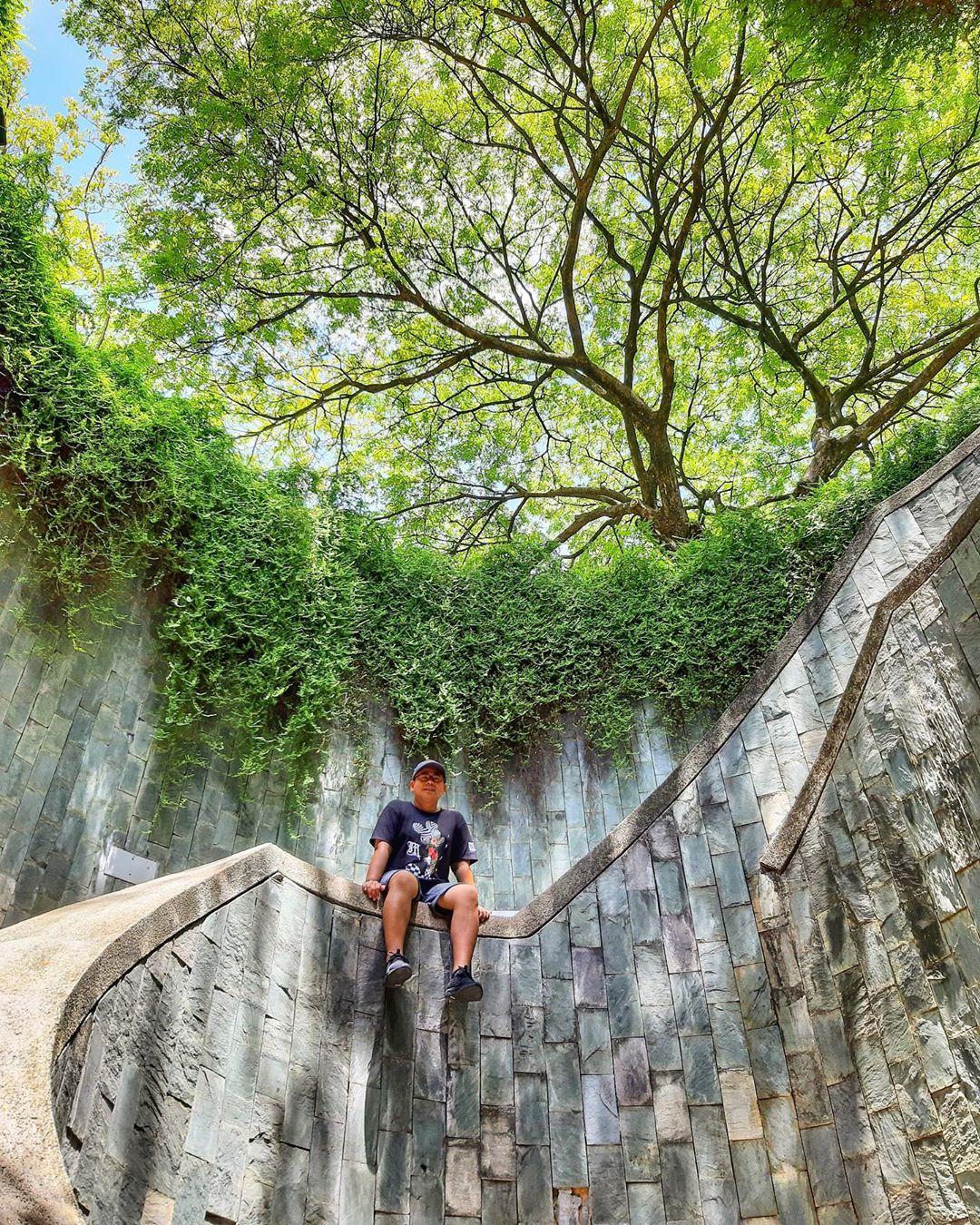 singapore_choi-gi-o-clarke-quay-09