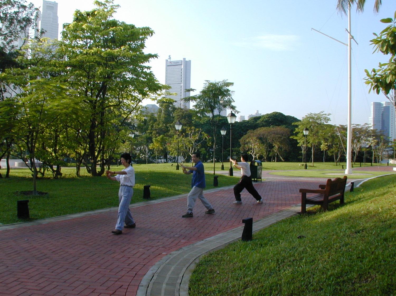 singapore_choi-gi-o-clarke-quay-10