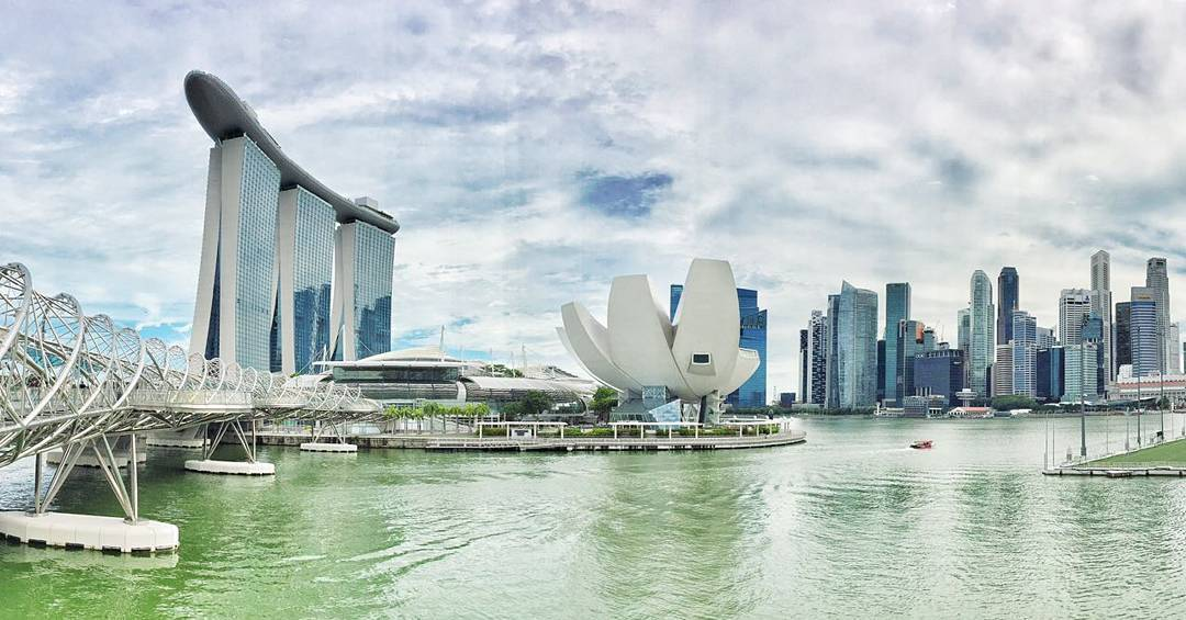 dia-diem-chup-hinh-dep-o-singapore-4