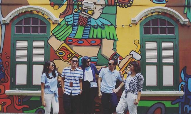 singapore_dia-diem-song-ao-o-singapore-04