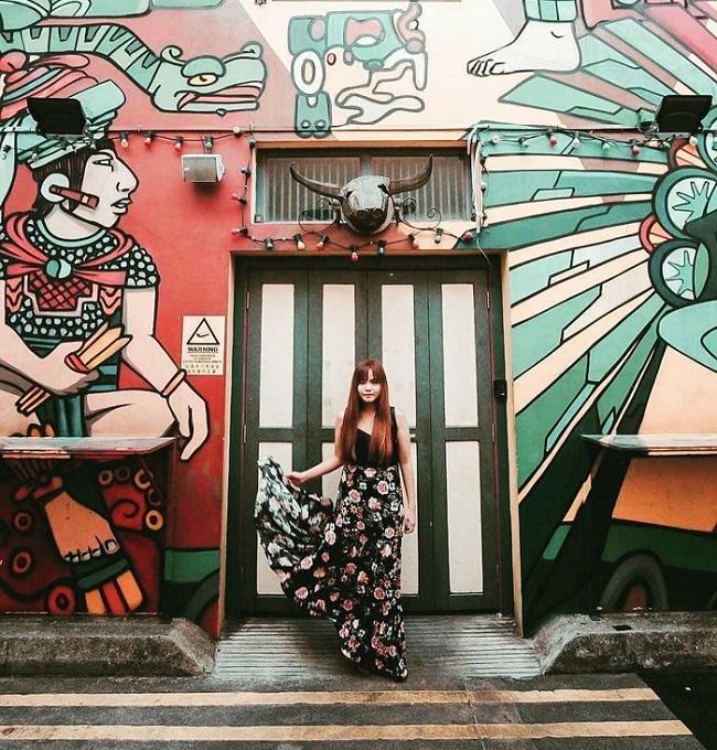 singapore_dia-diem-song-ao-o-singapore-05