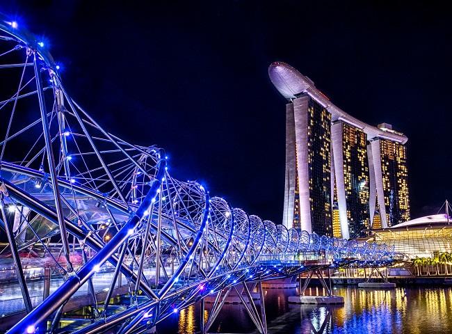 singapore_dia-diem-song-ao-o-singapore-08