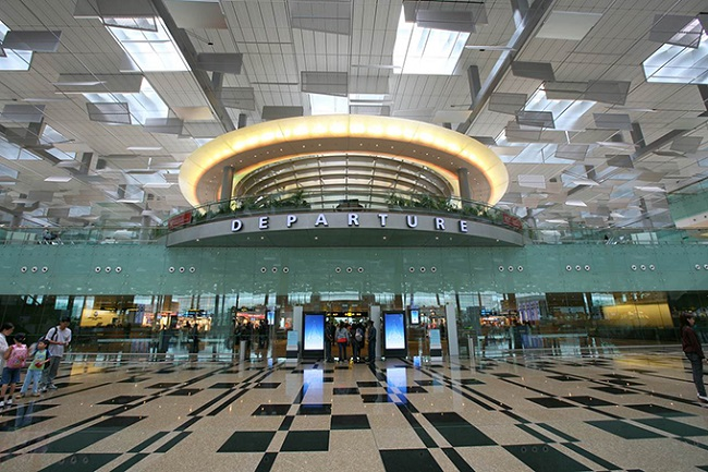 singapore_du-lich-singapore-tu-tuc-02