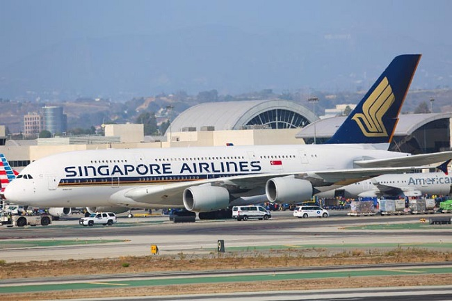 singapore_du-lich-singapore-tu-tuc-01