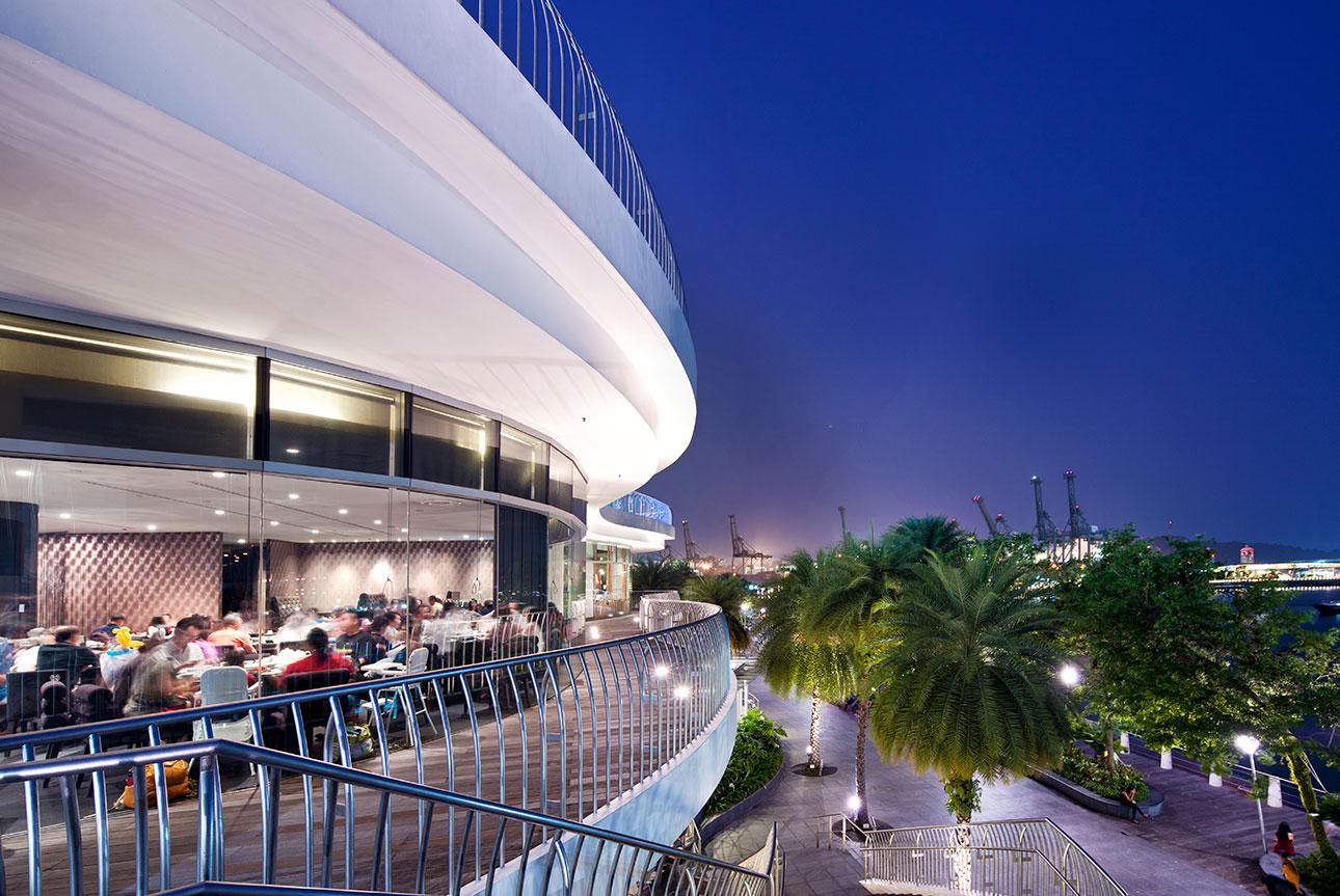 trung-tam-mua-sam-o-singapore-02