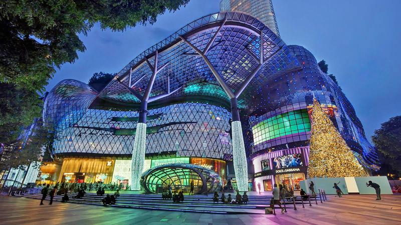 trung-tam-mua-sam-o-singapore-03