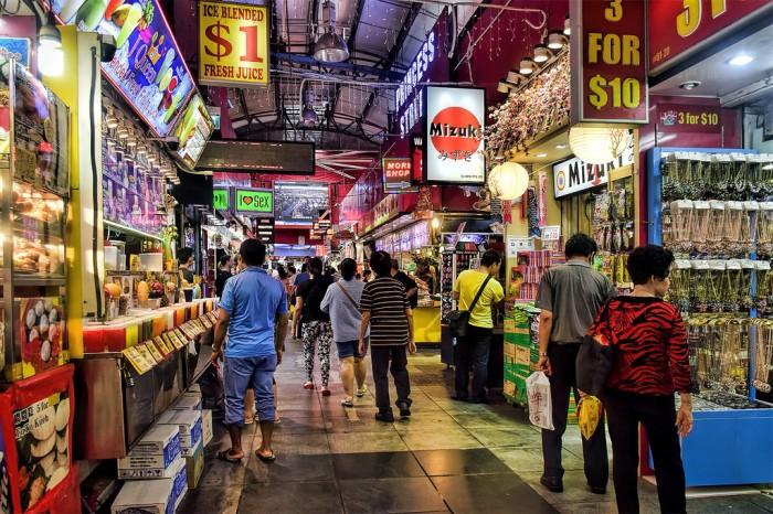 trung-tam-mua-sam-o-singapore-07