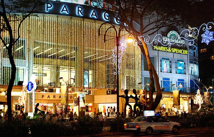 trung-tam-mua-sam-o-singapore-08