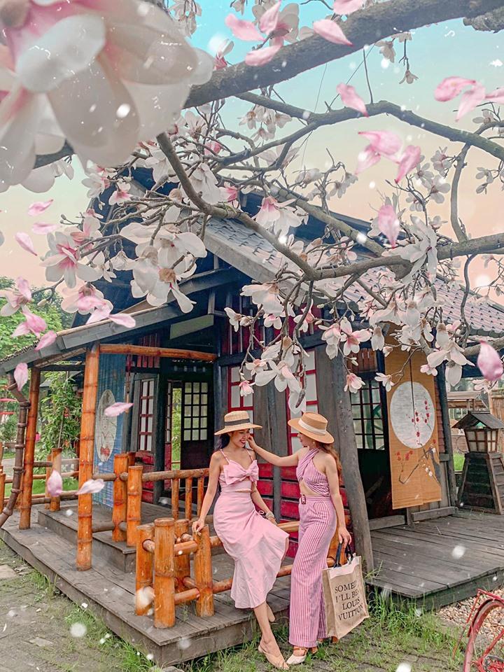 hanoi_phim-truong-smiley-ville-05