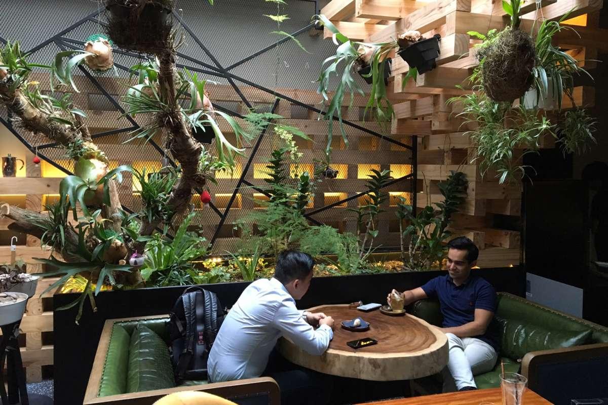 singapore_quan-cafe-dep-o-singapore-06