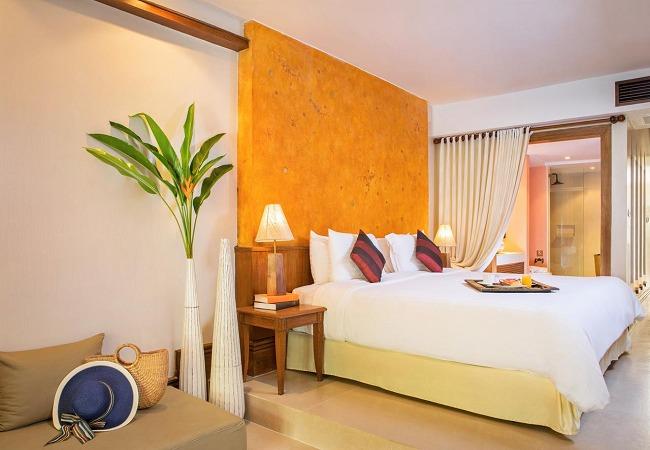 thailan_Burasari-Phuket-Resort_01