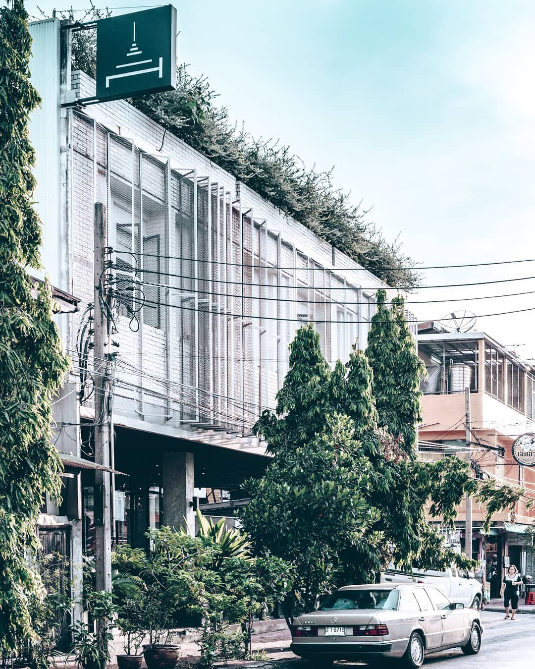 thailan_hostel-o-bangkok-01