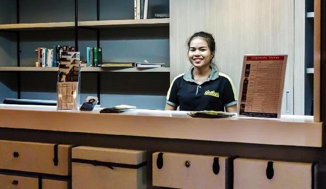 thailan_hostel-o-bangkok-03