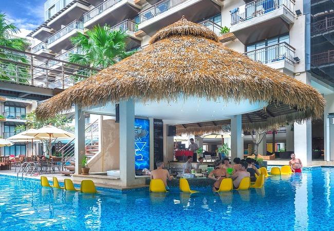 thailan_khach-san-Baan-Laimai-Beach-Resort_02